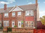 Thumbnail to rent in Glamis Road, Doncaster