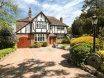 Thumbnail for sale in Farningham Hill Road, Farningham, Dartford, Kent