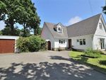 Thumbnail for sale in Forest Way, Highcliffe, Christchurch