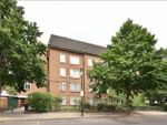 Thumbnail to rent in Hortensia Road, London