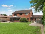Thumbnail to rent in The Paddocks, Werrington, Peterborough