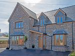 Thumbnail to rent in Tirmynydd Road, Fairwood, Gower
