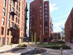 Thumbnail to rent in Alto, Salford