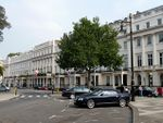 Thumbnail for sale in Belgrave Square, Belgravia