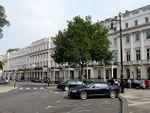Thumbnail to rent in Belgrave Square, Belgravia