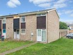 Thumbnail to rent in Ulcombe Gardens, Canterbury