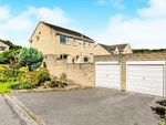 Thumbnail for sale in Broombank, Birkby, Huddersfield