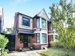Thumbnail to rent in Burford Road, Manchester, Greater Manchester
