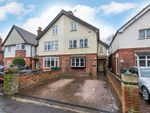 Thumbnail for sale in Vicarage Lane, Laleham, Staines-Upon-Thames