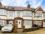 Thumbnail for sale in Park Close, West Twyford