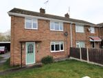 Thumbnail to rent in Petersmith Drive, Ollerton, Newark