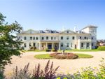 Thumbnail for sale in Arlebury Park House, Alresford, Hampshire