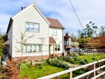 Thumbnail for sale in Newmarket Road, Great Chesterford, Essex