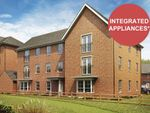 """Thumbnail to rent in """"Amble"""" at Prior Deram Walk, Coventry"""
