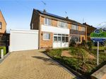 Thumbnail for sale in Alderminster Road, Mount Nod, Coventry, West Midlands