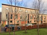 Thumbnail to rent in Lang Rigg, South Queensferry