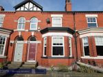 Thumbnail for sale in Bolton Road, Manchester, Greater Manchester.