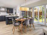 """Thumbnail to rent in """"Bradgate"""" at Kingston Way, Market Harborough"""
