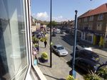 Thumbnail to rent in High Street, Portishead