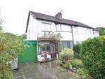 Thumbnail for sale in Private Drive, Wirral