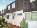 Thumbnail for sale in Falaise Close, Southampton