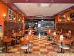 Thumbnail to rent in Restaurant/Cafe For Sale, New Road, Whitechapel