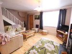 Thumbnail to rent in Neasham Covert, Neasham, Darlington