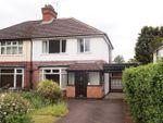 Thumbnail for sale in Little Glen Road, Glen Parva, Leicester