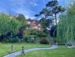 Thumbnail for sale in Whitby Road, Milford On Sea, Lymington, Hampshire