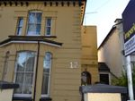 Thumbnail to rent in 12, The Walk, Roath, Cardiff, South Wales