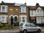 Thumbnail for sale in Browning Road, Enfield, Greater London