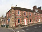 Thumbnail for sale in Galvelmore Street, Crieff