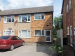 Thumbnail to rent in Close Quarters, Bramcote