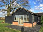 Thumbnail to rent in Puttocks End, Anstey
