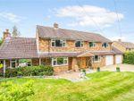 Thumbnail for sale in Hare Lane, Little Kingshill, Great Missenden, Buckinghamshire