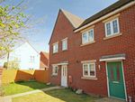 Thumbnail for sale in Secunda Way, Hempsted, Gloucester