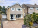 Thumbnail to rent in Parklands, Bramhope, Leeds