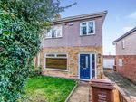Thumbnail to rent in Borstal Road, Rochester