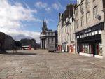 Thumbnail to rent in Castle Street, Aberdeen