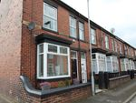Thumbnail for sale in Ulundi Street, Radcliffe, Manchester