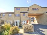 Thumbnail to rent in Baileys Croft, Keighley, West Yorkshire