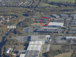 Thumbnail to rent in Sedling Road, Wear Industrial Estate, Washington