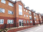 Thumbnail to rent in Taylforth Close, Liverpool, Merseyside