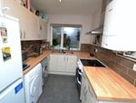 Thumbnail to rent in Wilkinson Avenue, Beeston, Nottingham