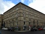 Thumbnail to rent in Revenue Chambers, St Peter`S Street, Huddersfield, West Yorkshire