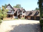 Thumbnail for sale in Lymington Bottom, Four Marks, Alton, Hampshire