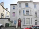 Thumbnail to rent in Whitefriars Road, Hastings