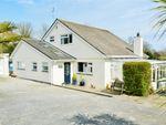 Thumbnail to rent in Gorran Haven, Cornwall