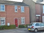Property history Holden Road, Leigh WN7