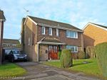 Thumbnail for sale in Brompton Drive, Maidenhead